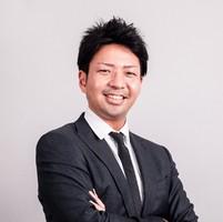 三浦 佳士 / Keishi Miura
